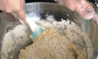 Апельсиновый кекс в духовке — фото к рецепту №10