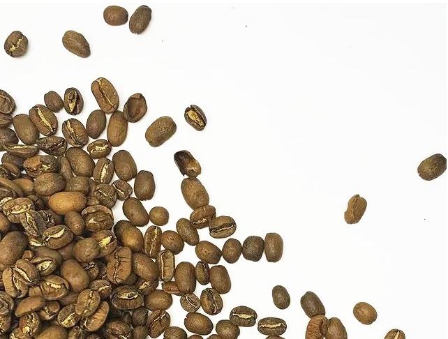 Чем заменить какао порошок  - кофе - фото
