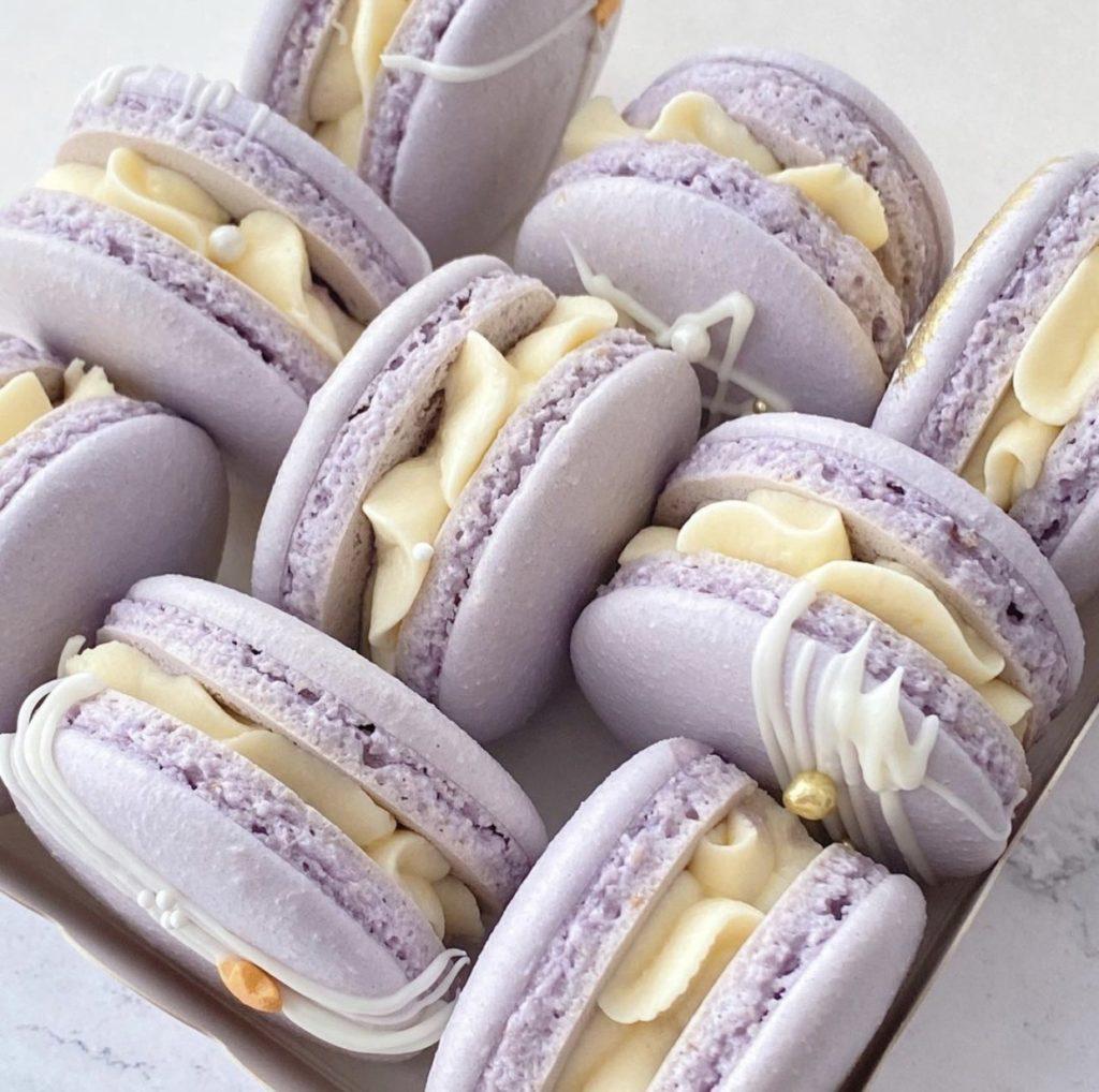 Заменить ванильный сахар в рецепте на ваниль - фото