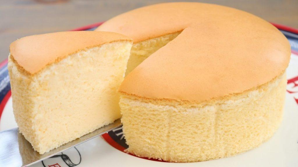 Как проверить готовность бисквита в мультиварке - фото