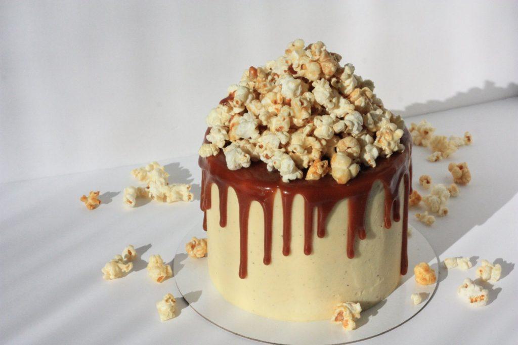 Как выбрать форму для выпечки торта - фото