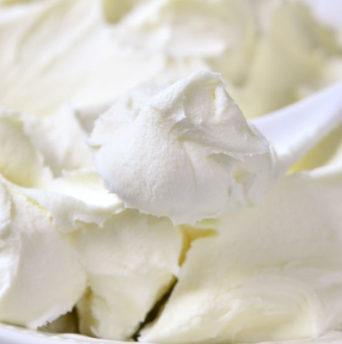 Можно ли замораживать крем-чиз в морозилке - фото