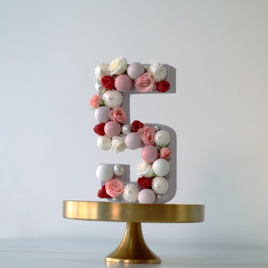 Как сделать шары из шоколада - частые вопросы - фото