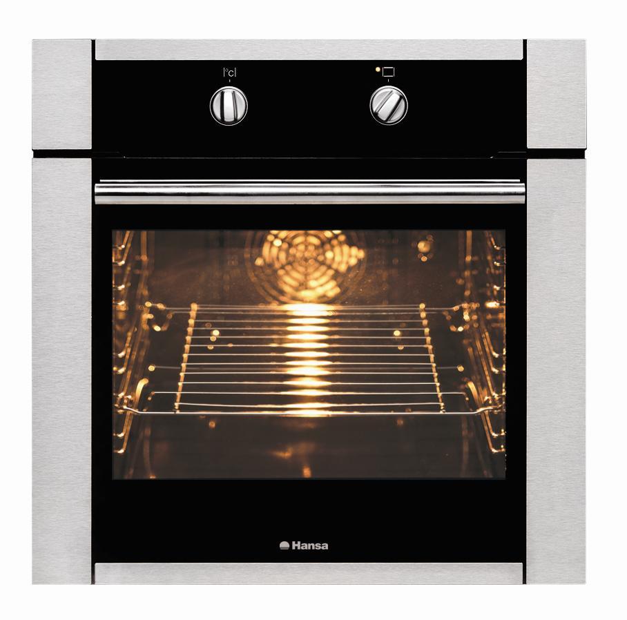 Как быстро высушить мастику - Подсветка духовки - фото