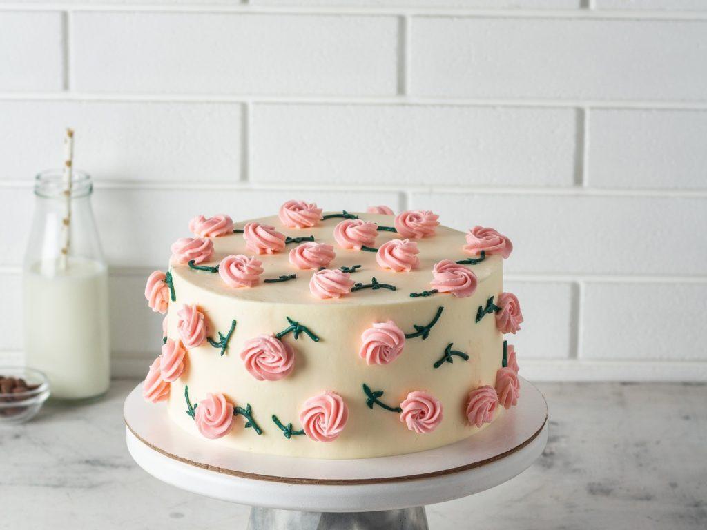 Как загустить крем с маскарпоне для торта - фото