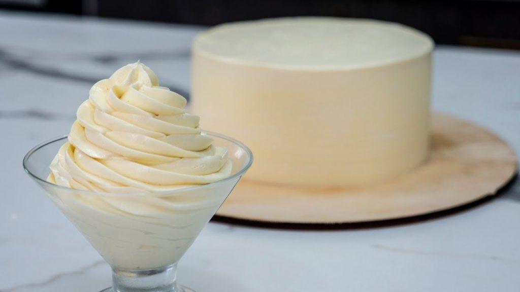Как хранить сливочный сыр - фото