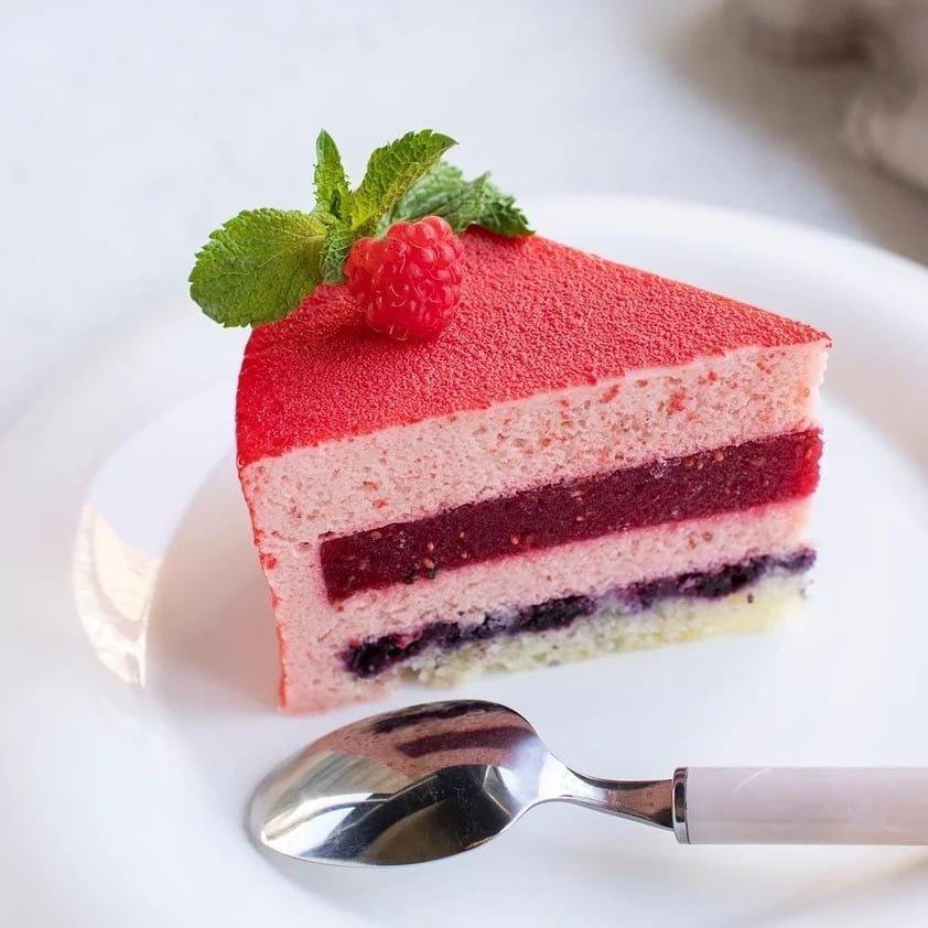 Что такое желирующий сахар - где применяется - фото